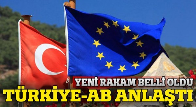 ab-den-turkiye-ye-3-milyar-euro-daha-yardim-1457370328