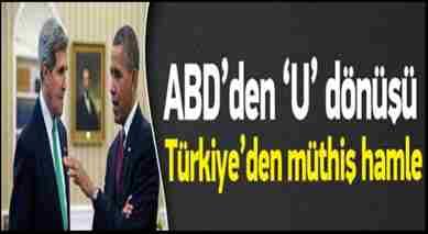 abd-u-donusu-