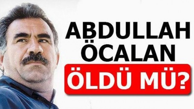 abdullah_ocalan_oldu_mu_h4339