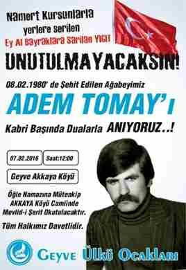 adem-tomay-anilacak-