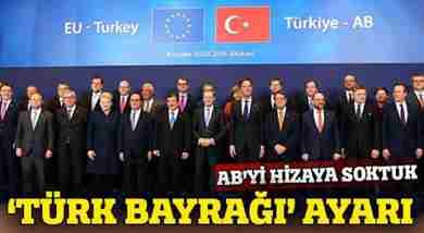 aile-fotografina-turk-bayragi-ayari-1457372654