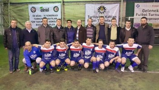 ak -gida-futbol-turnuvasi-2015- (9)