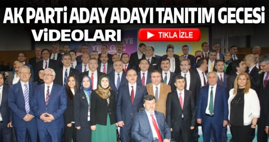 ak-parti-aday-adayi-tanitim-gecesi-videosu