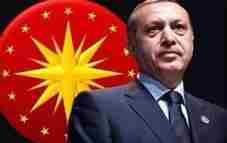 ak-parti-cumhurbaskani-adayi-recep-tayyip-erdogan-27579