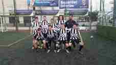 ak parti-genclik-kollari-futbol-turnuvasi-sakarya- (1)