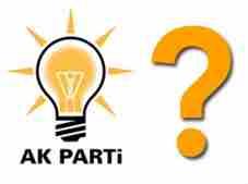 ak parti -hendek-kongresi-iptal-edildi-