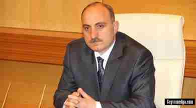 ak-parti-il-baskani-fevzi-kilic