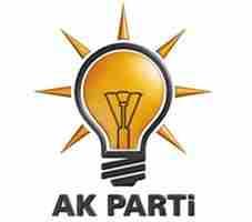 ak-parti-logo-620x330-crop