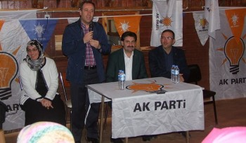 ak parti-milletvekili-adayi-ayhan-sefer-ustungeyve-esme-koyunu-ziyaret-etti- (18)