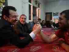 ak-parti-milletvekili-ali-ihsan-yavuz-geyve-ovasi-koylerini-ziyaret-etti- (5)