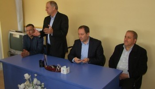ak parti-milletvekili-mustafa isen-geyvede- (4)