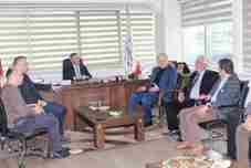 ak parti-milletvekili-mustafa-isen-tumsiad-ziyareti- (3)