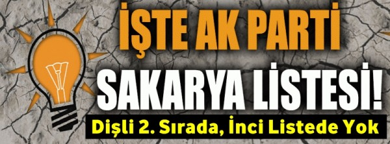 ak parti-sakarya-milletvekili-listesi-