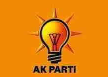 akp_logo_1