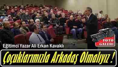 ali-erkan-kavakli-geyve-konferans-1