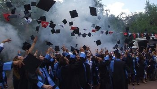 alifuat-cebesoy-myo-mezuniyet-toreni- (27)