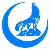 alifuatpasa-UlkuOcaklari_logo-300x300