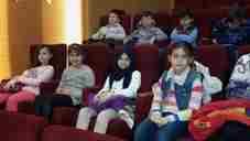 alifuatpasa-cemal-gursel-ilkokulu-tiyatro-keyfi- (10)