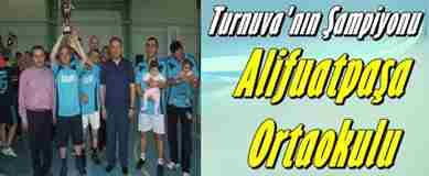 alifuatpasa-ortaokulu-voleybol-turnuvasinin-sampiyonu-oldu-