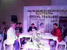 alperen_atmaca-zeynep-akkaya-evlendi- (4)