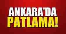 ankarada_patlama_