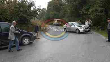 arifiye-kislacay-trafik-kazasi- (1)