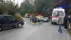 arifiye-kislacay-trafik-kazasi- (2)