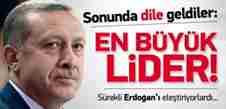 ataturkten_bu_yana_turkiyenin_en_buyuk_lideri13966622460_h1144229