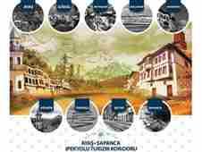 ayas-sapanca-tarihi-ipek-yolu-projesi-canlaniyor-