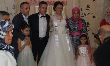 bahar-vural-mehmet-yalcin-evlendi- (01)
