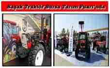 basak_traktor_bursa_tarim_fuarinda_h119