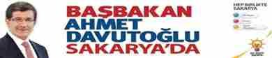 basbakan-ahmet-davutoglu-sakaryada-