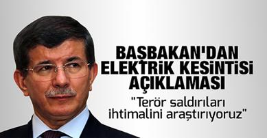 basbakan_dan_elektrik_kesintisi_aciklamasi_h54924_ff1ae