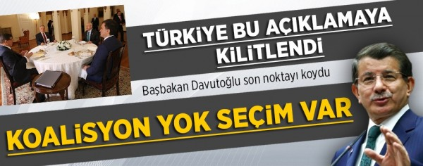 basbakan_davutoglu_son_dakika_koalisyon_aciklamasi_ak_parti_chp_koalisyonu_olmadi_h274887