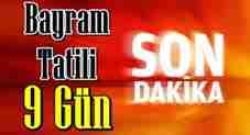 bayrm-tatili-9-gun-