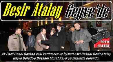 besir-atalay-geyve-beledi-baskani-murat-kaya-ziyareti- (9)