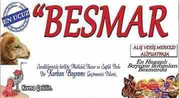 besmar-bayram-alisverisi-
