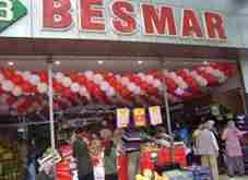besmar-market-2. yil-coskusu- (2)