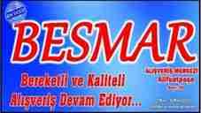 besmar-market-alifuatpasa-hesapli-alisverisin-adresi-