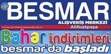 besmar-market-geyve-