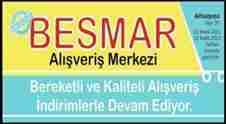 besmar-market-geyve-alifuatpasa-