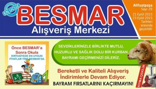 besmar-market-kurban-bayrami-alisverisi- (1)-crop
