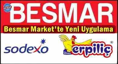 besmar-market-sodexho-uygulamasi-