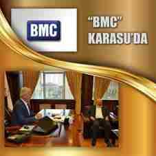 bmc-karasuda-