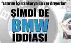 bmw-sakaryada-yatirim-yapacak-