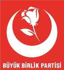 buyuk-birlik-partisi-bbp-logo-geyve-