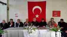 chp-geyve-erdogan isir-toplantisi- (1)