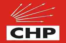 chp-milletvekili-aday-adaylari--crop