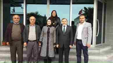 cigdem -erdogan-atabek-sakarya-ticaret-borsasi-ziyareti-