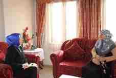cigdem erdogan tabek-sehit-aileleri-ziyareti- (3)